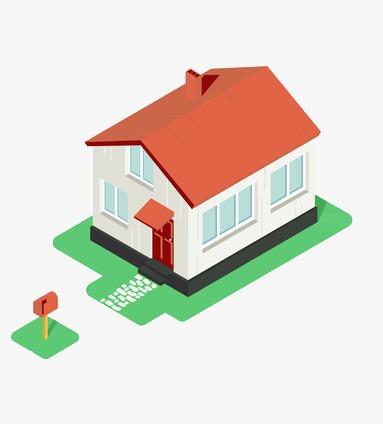 图片 > 【png】 盖房子  分类:手绘动漫 类目:其他 格式:png 体积:0.