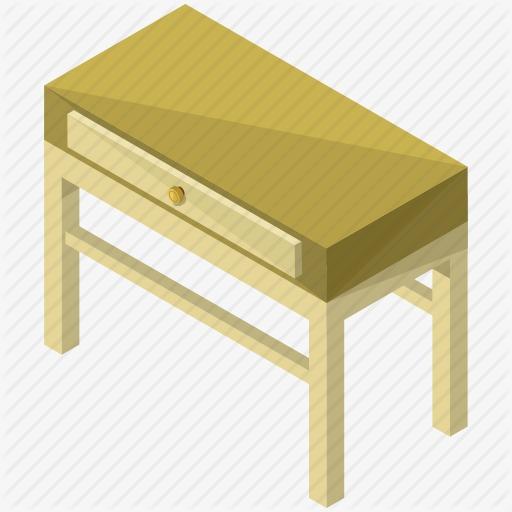 图片 > 【png】 卡通书桌  分类:手绘动漫 类目:其他 格式:png 体积:0
