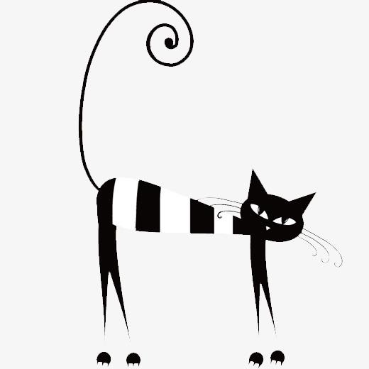图片 > 【png】 可爱猫咪  分类:手绘动漫 类目:其他 格式:png 体积