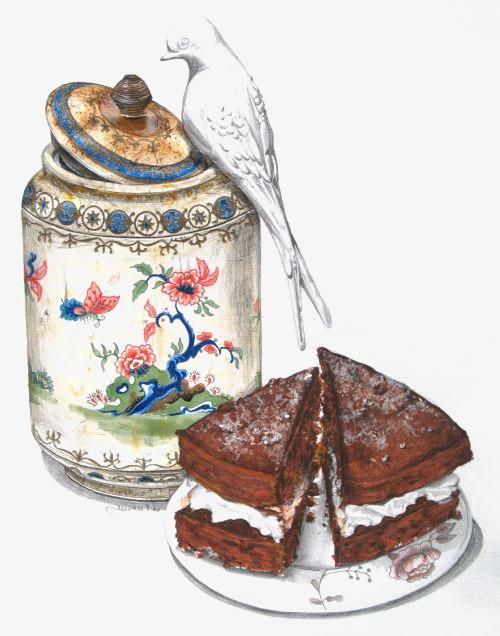 图片 > 【png】 陶罐  分类:手绘动漫 类目:其他 格式:png 体积:0.