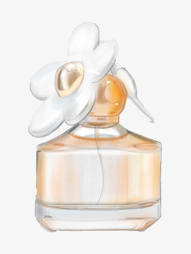 图片 香水背景图 > 【png】 香水  分类:手绘动漫 类目:其他 格式:png