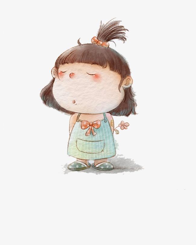 梦幻 儿童 故事 卡通人物卡通动物 唯美 贴纸 唯美贴纸 卡通贴纸 手账