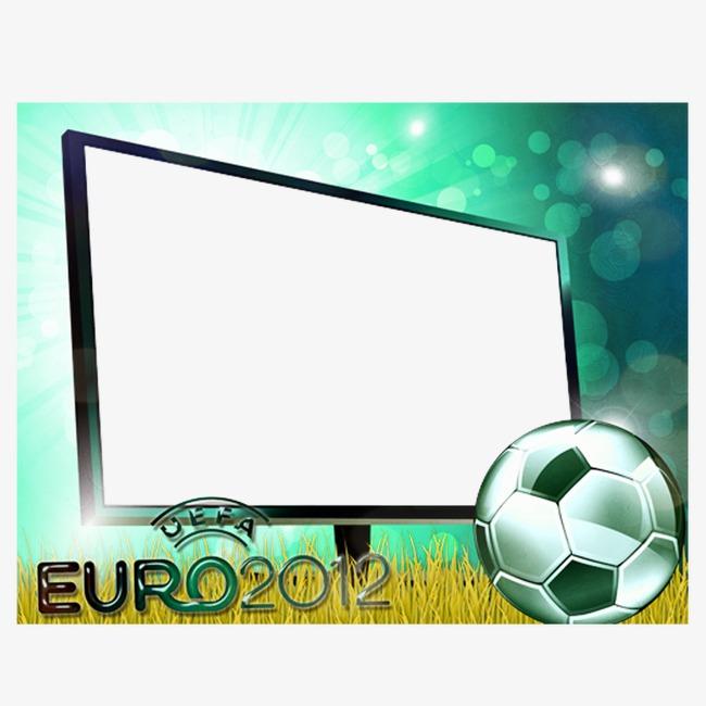 足球 手绘足球 足球显示器足球  手绘足球  足球显示器免扣素材