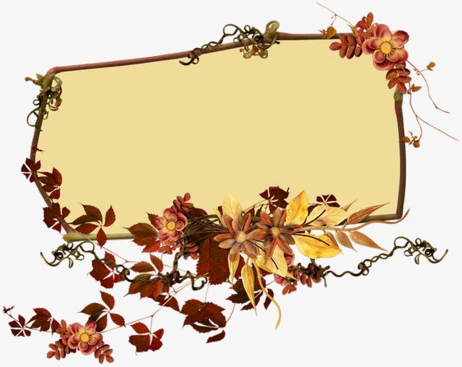 ppt 背景 背景图片 边框 模板 设计 相框 650_516图片