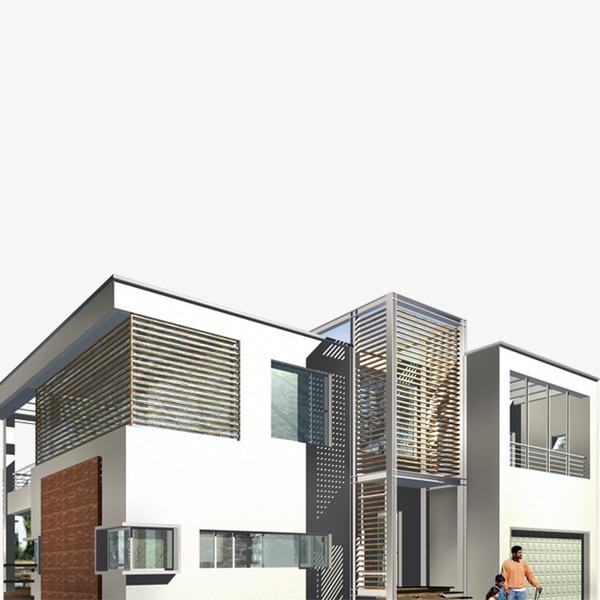 楼房养殖龟池设计图