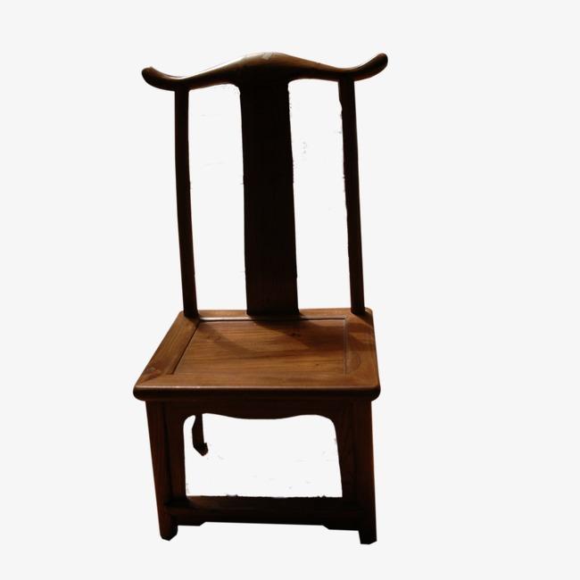 克里斯姆斯靠椅手绘