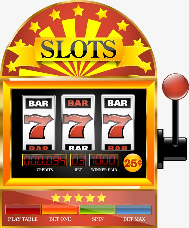 Las Vegas Online Entertainment Guide  Complete