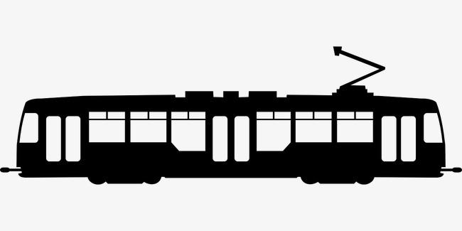 图片 公交车站牌 > 【png】 公交车  分类:手绘动漫 类目:其他 格式