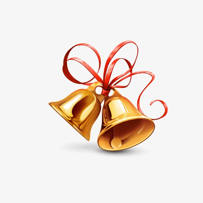 冬季 冬天 圣诞 圣诞节 圣诞铃铛 铃铛 彩带 设计 动漫动画 美图类