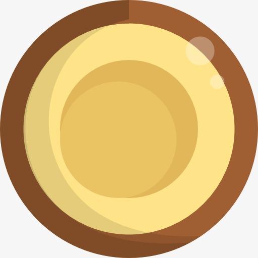 图片 > 【png】 椰子壳  分类:手绘动漫 类目:其他 格式:png 体积:0.