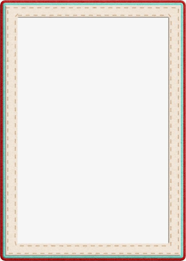 笔记本素材图片免费下载_高清png_千库网(图片编号