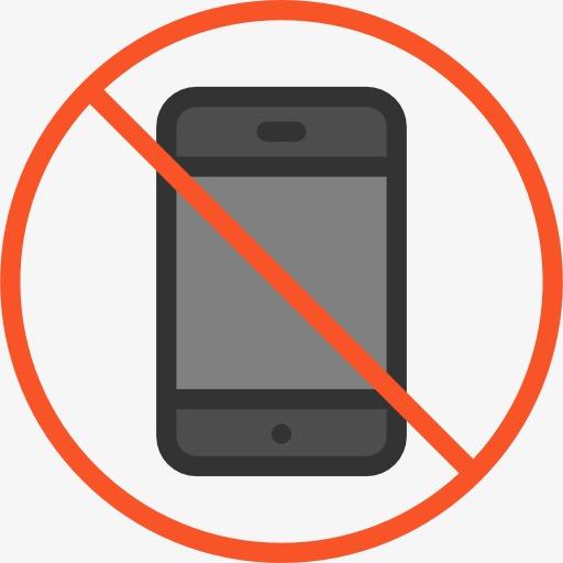 01m 尺寸:512*512 90设计提供高清png素材免费下载,本次禁止用手机图片