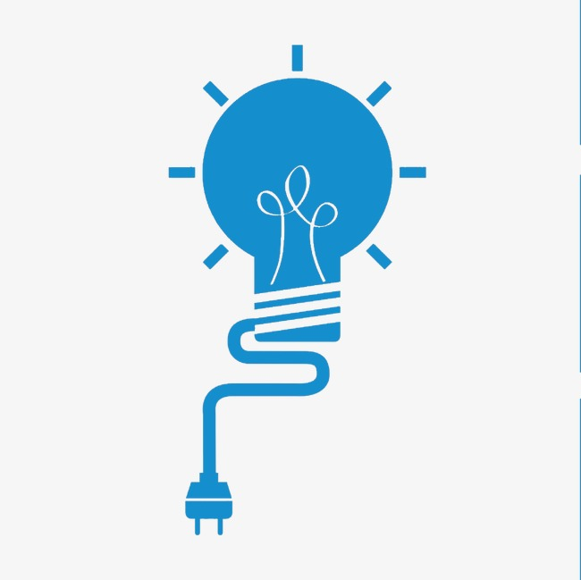 两盏灯泡的并联电路图