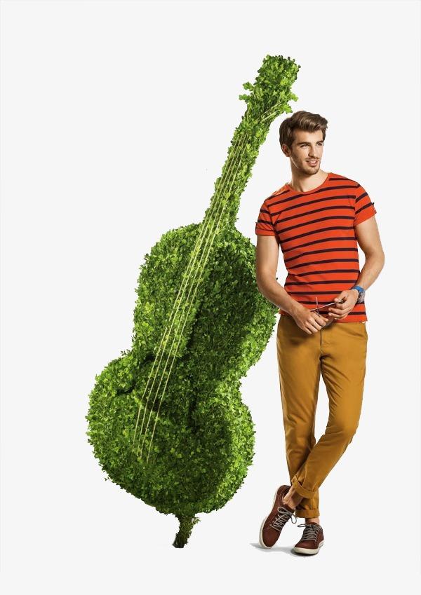 滑板男孩_拉小提琴的男孩png素材-90设计图片
