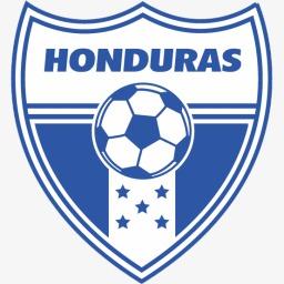阿根廷足球队标志_足球队标志-