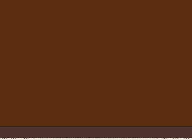 色中导航色_咖啡色导航背景