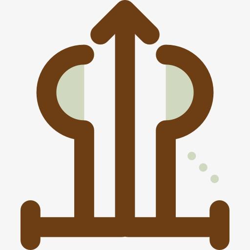 图片 路标指示牌 > 【png】 指示牌  分类:手绘动漫 类目:其他 格式
