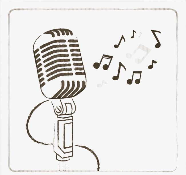 u9ea6 u514b u98ce u548c u97f3 u7b26 u7d20 u6750 u56fe u7247 u514d u8d39 u4e0b u8f7d  u9ad8 u6e05 u56fe u7247pngpsd  u5343 u5e93 u7f51  u56fe u7247 u7f16 u53f74373758 clip art microphone free clip art microphones old