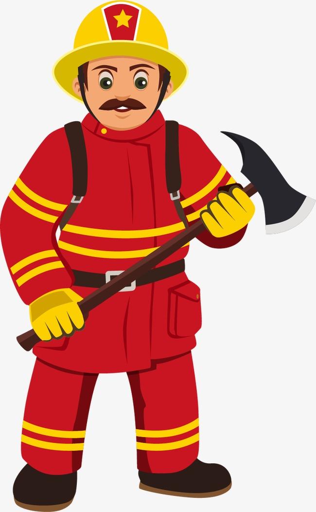 图纸消防员形象矢量坐标怎么看图片