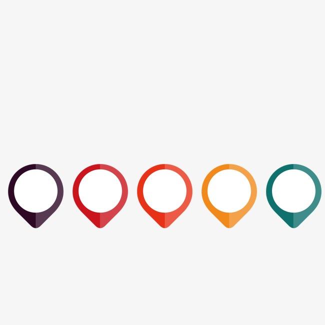 圆形小箭头矢量素材【高清png素材】-90设计