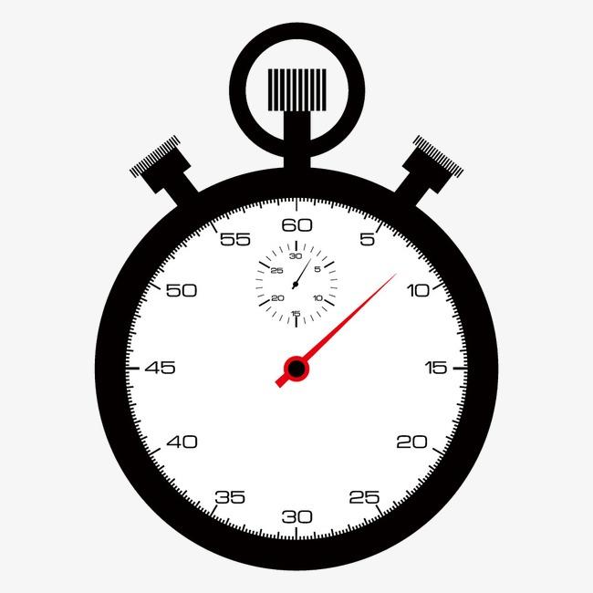 秒表protues电路图