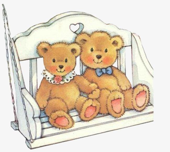 图片 > 【png】 泰迪熊  分类:手绘动漫 类目:其他 格式:png 体积:0.