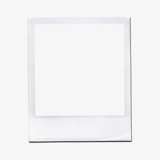 图片 > 【png】 拍立得相纸素材
