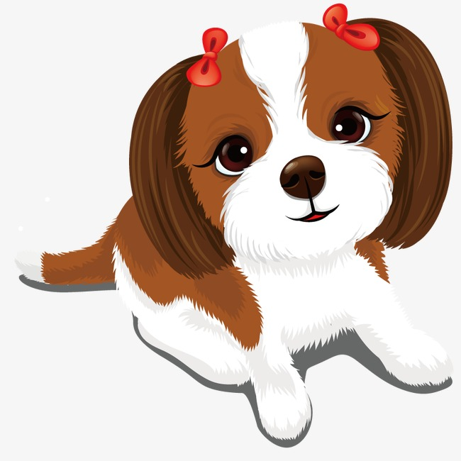 屬狗的和什么屬相最配_屬狗女和什么屬相最配