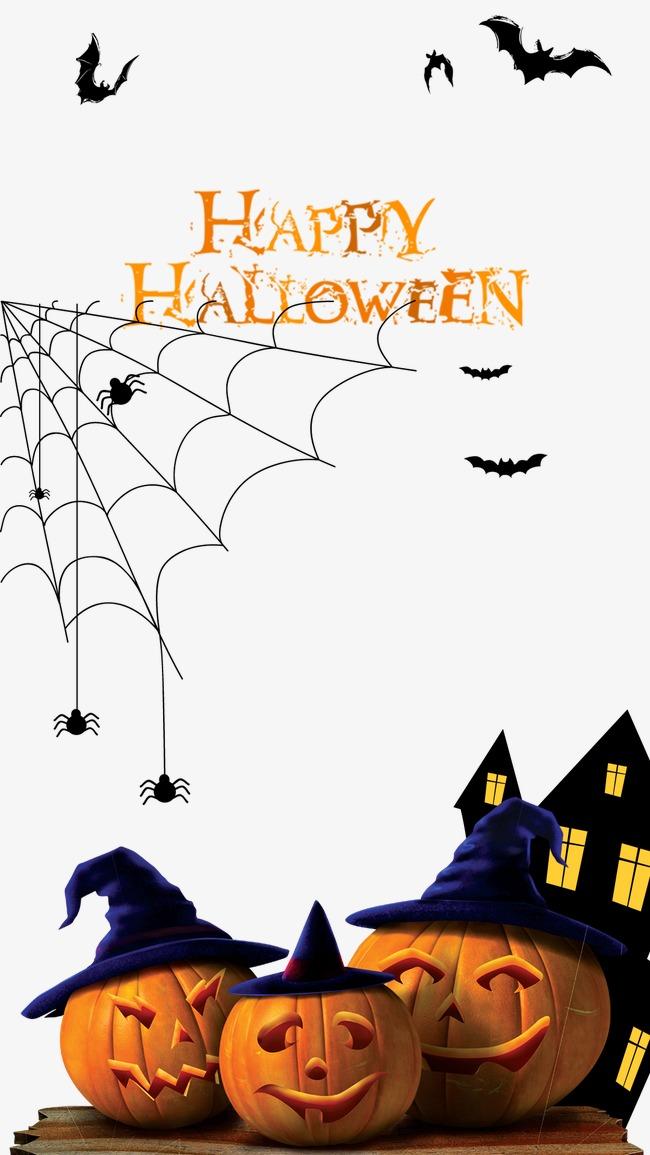万圣节图片万圣节南瓜蝙蝠万圣节日鬼文化艺术节日庆祝蜘蛛网鬼屋蜘