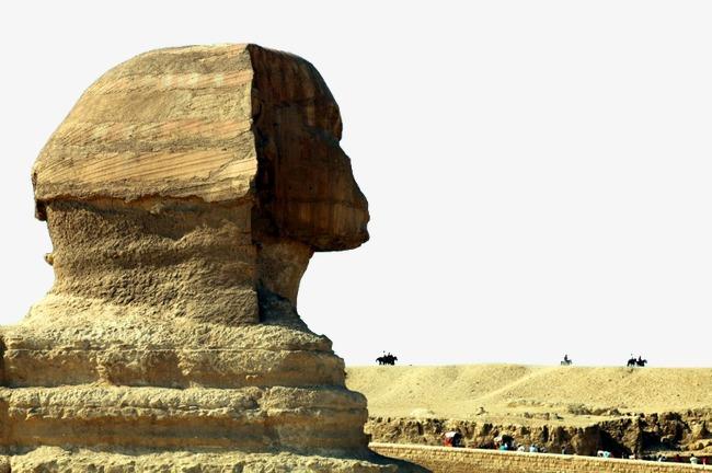 埃及风景图片五