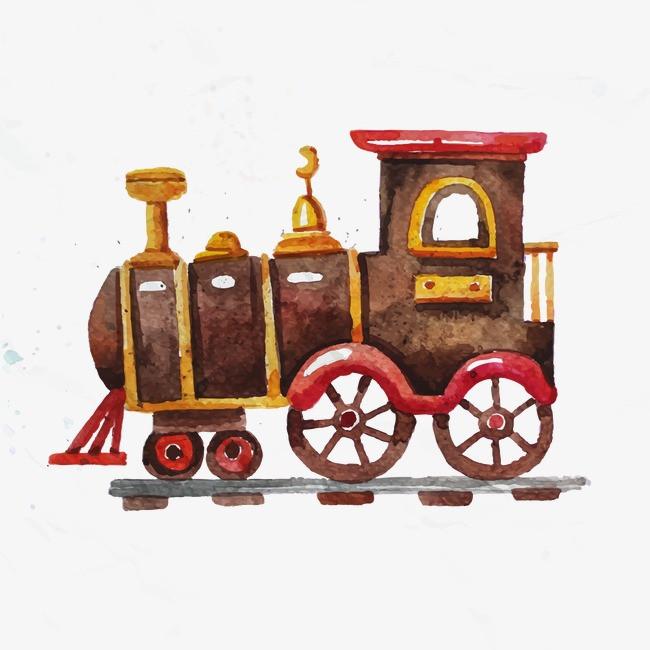 图片 > 【png】 卡通火车车厢  分类:手绘动漫 类目:其他 格式:png 体