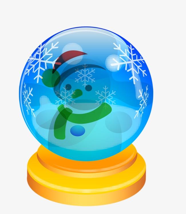 图片 > 【png】 水晶球  分类:手绘动漫 类目:其他 格式:png 体积:0.