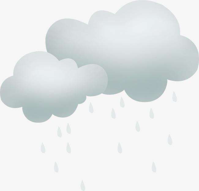 Картинки для детей облака