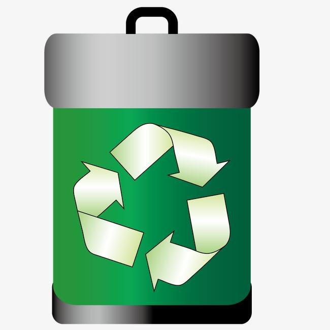 图片 > 【png】 收回的垃圾桶  分类:手绘动漫 类目:其他 格式:png
