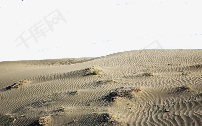 一望无际的沙漠素材图片免费下载 高清png 千库网 图片编号4653407