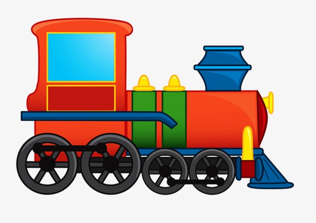 图片 手绘卡通 > 【png】 手绘火车  分类:手绘动漫 类目:其他 格式