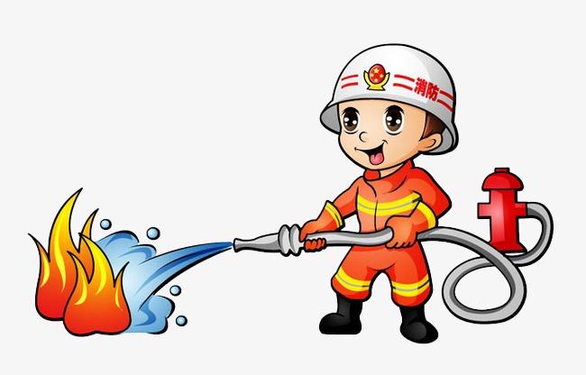 图片 > 【png】 消防员  分类:手绘动漫 类目:其他 格式:png 体积:0.