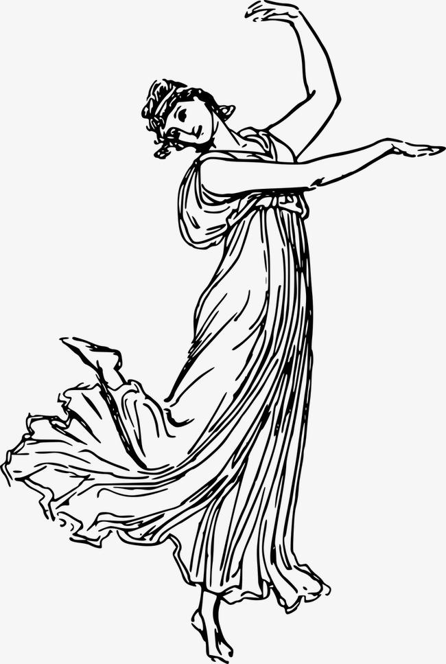 图片 > 【png】 民族舞  分类:手绘动漫 类目:其他 格式:png 体积:0.