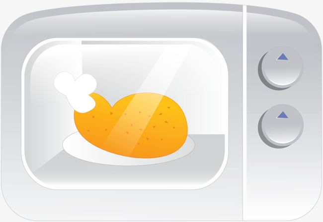 图片 微波炉主图 > 【png】 微波炉  分类:手绘动漫 类目:其他 格式
