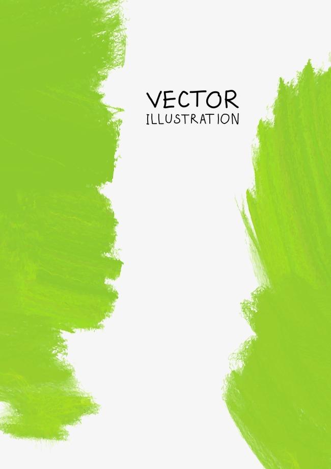 植物绿色素材绿叶v植物桌面矢量图尺寸树叶壁纸矢量650_919名片设计背景大小要求图片