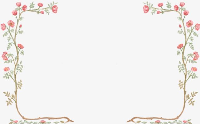 u788e u82b1 u8fb9 u6846 u7d20 u6750 u56fe u7247 u514d u8d39 u4e0b u8f7d  u9ad8 u6e05 u8fb9 u6846 u7eb9 u7406png  u5343 u5e93 u7f51  u56fe u7247 u7f16 u53f74775900 clipart border designs clipart border images