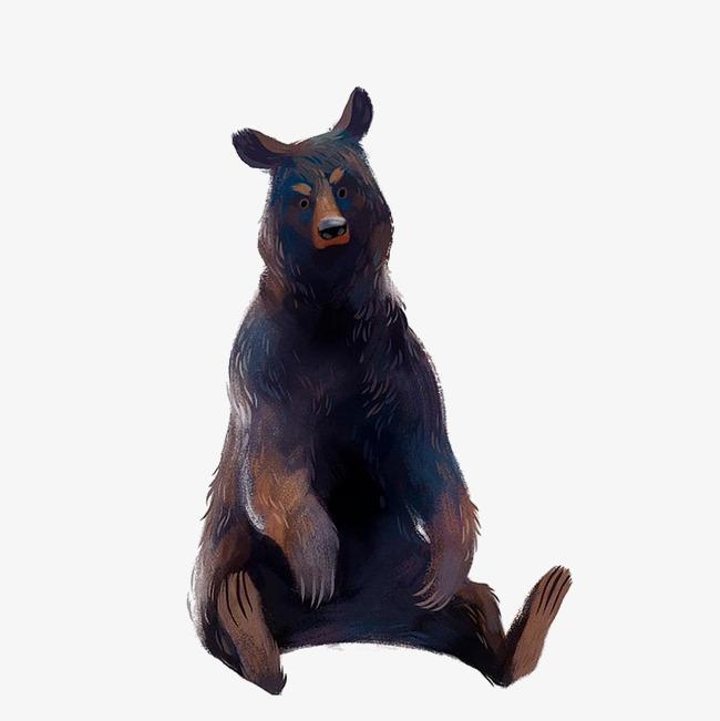 图片 卡通动物 > 【png】 动物  分类:手绘动漫 类目:其他 格式:png