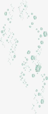 晶石微波炉电路图