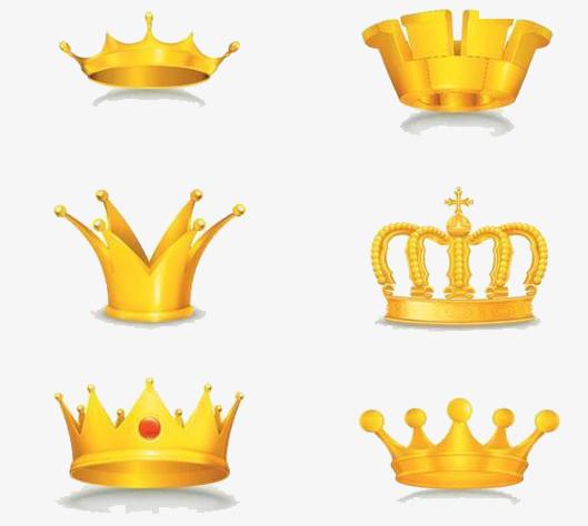05款皇冠按键图解