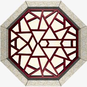 中式窗框 中式窗户 窗子 古风 中国风             此素材是90设计网
