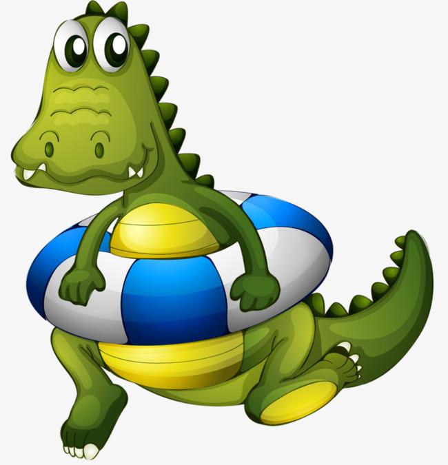 图片 > 【png】 手绘鳄鱼  分类:手绘动漫 类目:其他 格式:png 体积:0