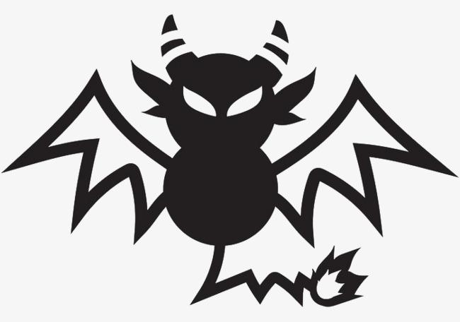 表情 怒 蝙蝠u             此素材是90设计网官方设计出品,均做版权图片