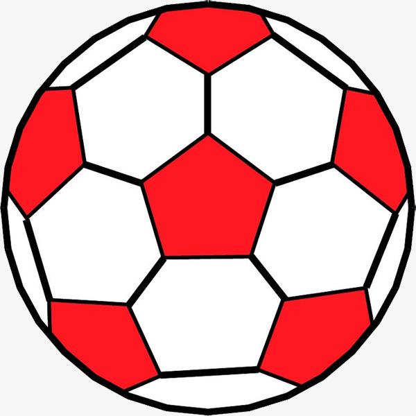 图片 > 【png】 红色足球  分类:手绘动漫 类目:其他 格式:png 体积