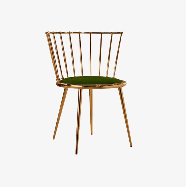 家具 椅 椅子 650_651图片