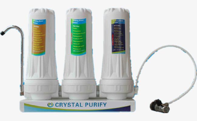 饮水机素材图片免费下载_高清产品实物png_千库网